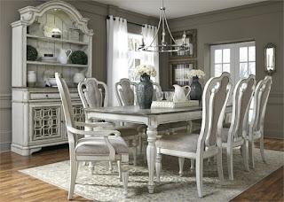 http://www.homecinemacenter.com/Magnolia-Manor-7-Piece-Dining-LIB-244-DR-O7RLS-p/lib-244-dr-o7rls.htm