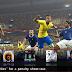 صفحة تحميل لعبة كرة القدم بيس PES 2016 على محاكي الالعاب PSP للاندرويد