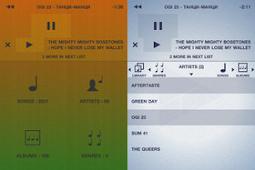 Aplikasi Musik Tunebooth: Kendalikan Musik Dengan Gesture