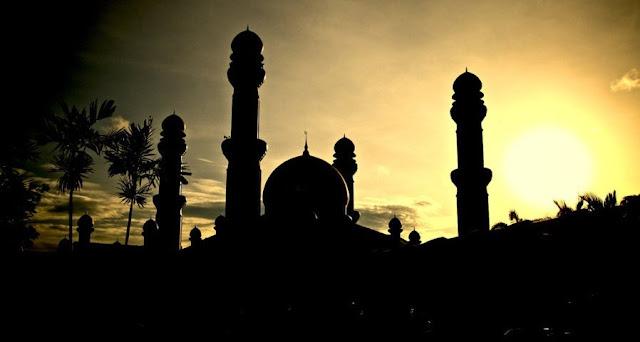 Pendalilan Bid'ah Hasanah dengan Kisah Bilal