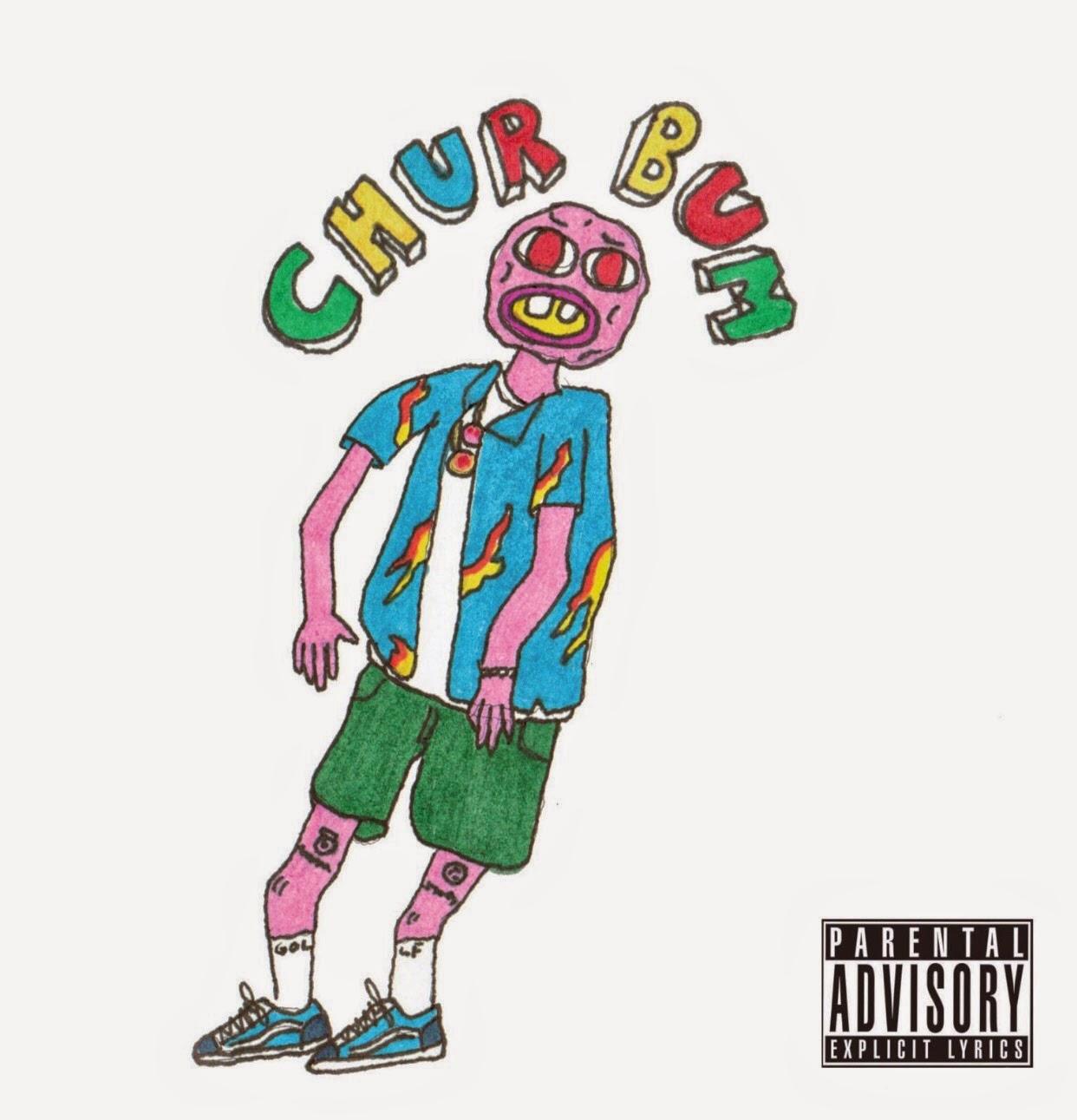 0290f72ce23bea Best New Lyrics  Tyler The Creator - Fucking Young  Perfect (Lyrics)
