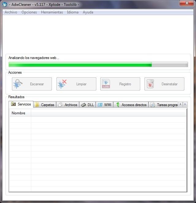install avast antivirus for free.jpg