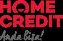 Lowongan Kerja PT. Home Credit Indonesia Januari 2019