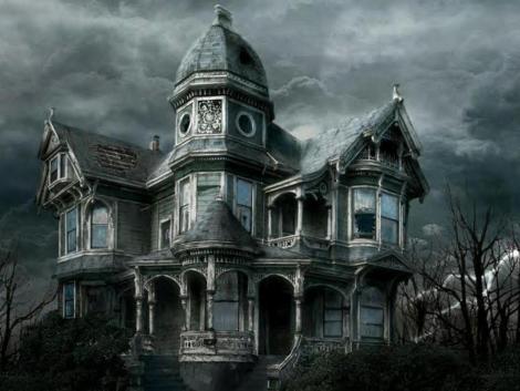 famous world famous abandoned mansions. Black Bedroom Furniture Sets. Home Design Ideas
