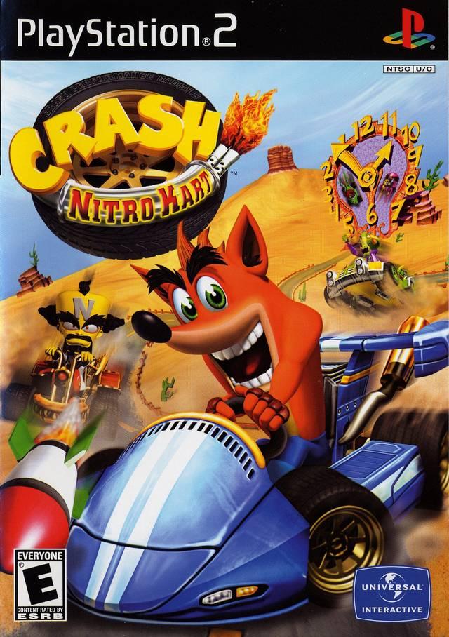 crash twinsanity ps2 download iso