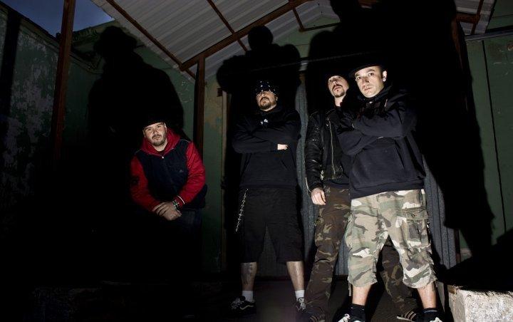 hardcore metal blogspot