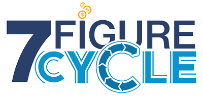 The 7 Figure Cycle Review and Bonus