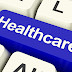 Medical billing services for physicians – Never miss any of the appointment and claims