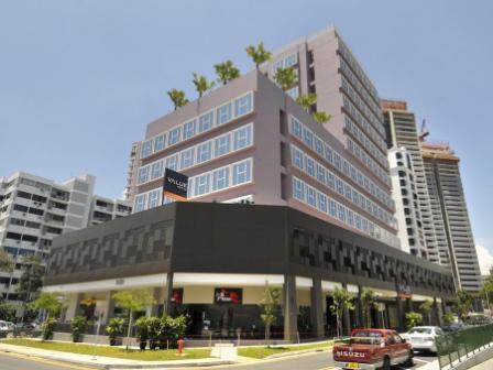 Value-Hotel-Thomson-Siangapore