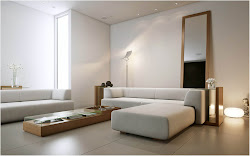 living modern paos backgrounds wallpapers background rooms cool wall simple contemporary interior minimalist livingroom drawing minimal awesome decor designs minimalistic