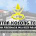 Jawatan Kosong di Suruhanjaya Perkhidmatan Awam Negeri Pahang (SPANP) - 31 Mei 2019 [25 Kekosongan]