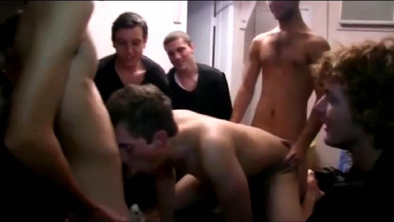 Blog Baise Gay En Français