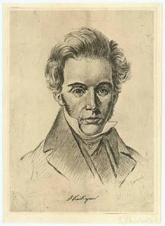 Sumber : wikimedia.org