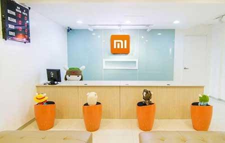 Alamat & Nomor Telepon Service Center Resmi Xiaomi Medan
