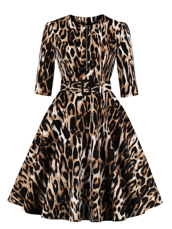 https://us.shein.com/50s-Leopard-Print-Zip-Belted-Dress-p-663889-cat-1727.html