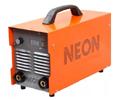 Сварочный аппарат Neon ВД 253 инверторный трёхфазный