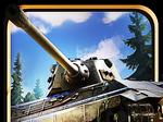 Download World Of Steel : Tank Force Apk v1.0.0 Mod Money Terbaru