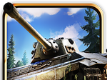 Download World Of Steel Tank Force Apk Lates Version v1.0.3