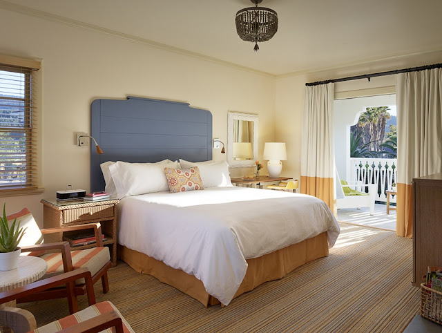 Discover Indian Springs Resort & Spa Calistoga, a historic, iconic resort in the beautiful Napa Valley. A special place planted with olive and palm trees, roses and herbs.