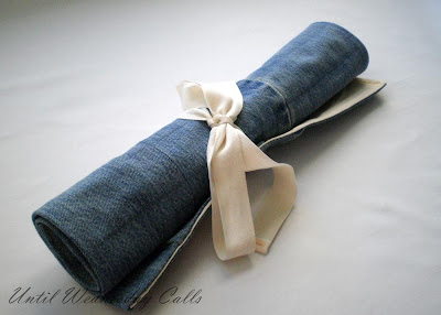Ways To Reuse Old Denim (42) 16