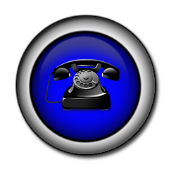 [Resim: Blue-Telephone-Button.png]
