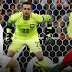 Portugal dan Polandia Bertahan Imbang Hingga Babak Kedua
