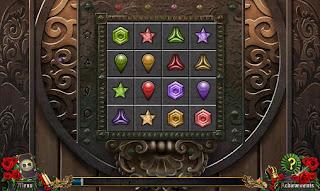 تحميل لعبة برج الظلام 2018 Tower of Darkness للايفون والاندرويد والكمبيوتر مجانا