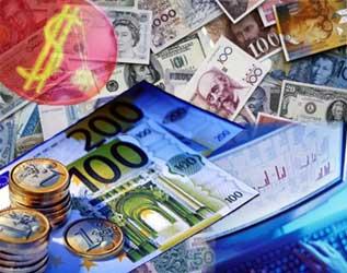 El horario más rentable en el mercado Forex