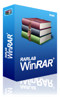 Download WinRAR 5.50 BETA 6 for Windows x86 / x64 Full [Cracked] - ReddSoft
