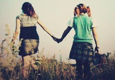 8 loại bạn bè nên kết thân một lần