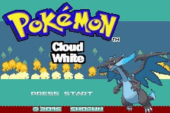 All pokemon images free download for gba files