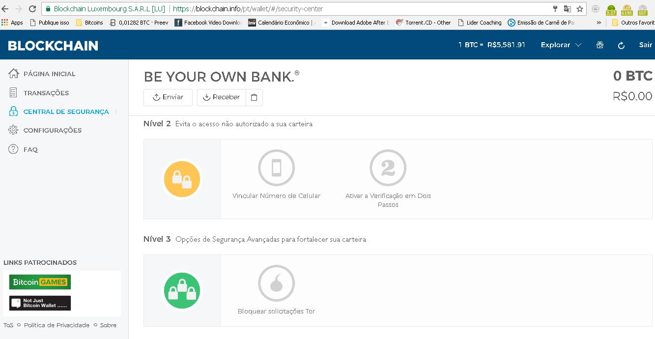 How To Make Electrum Wallet Auto Send Doge Blockchaininfo