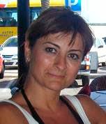 Mònica Casanova Sabater