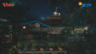 Screenshot Sinetron Video Para Pencari Tuhan Jilid 10 (2016) Episode 01 - www.uchiha-uzuma.com