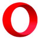 Opera 55.0 Build 2994.61 (64-bit) 2018 Free Download