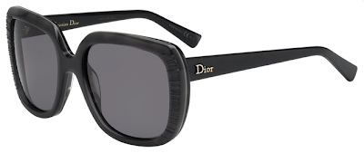 Dior - DIORTAFFETAS1 Sunglasses as worn by Mila Kunis - the Sexiest Woman Alive 2012 in NEW publicity shot for Dior eyewear's Fall/Winter 2012-2013 Campaign