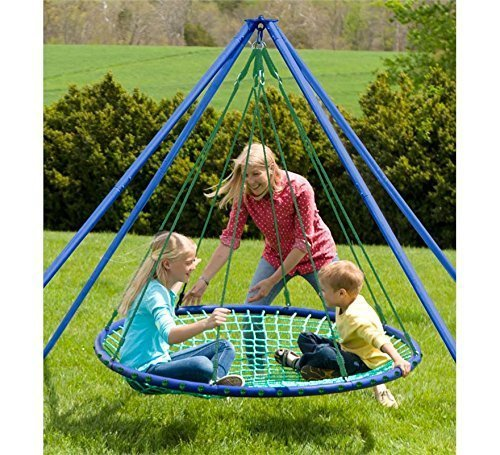Outdoor Toys Boys Age 10 : Unbelievably amazing outdoor toys