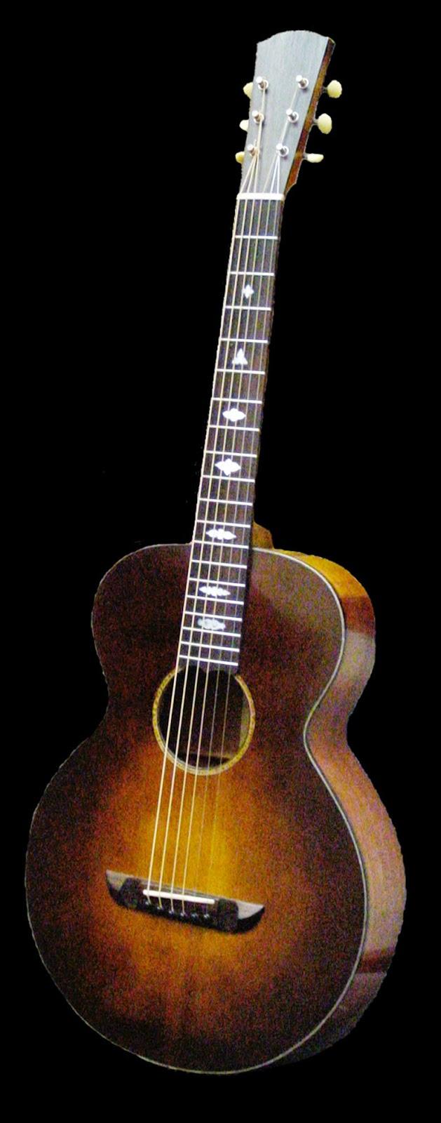 http://www.champlinguitars.com/p/grand-concert.html