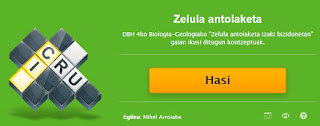 https://en.educaplay.com/en/learningresources/2628111/zelula_antolaketa.htm