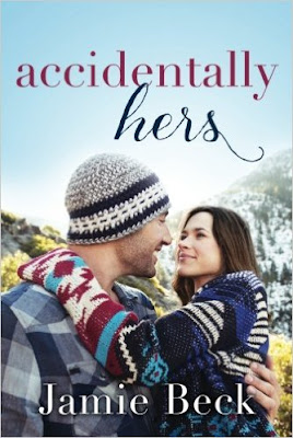Book Review: Accidentally Hers, Jamie Beck
