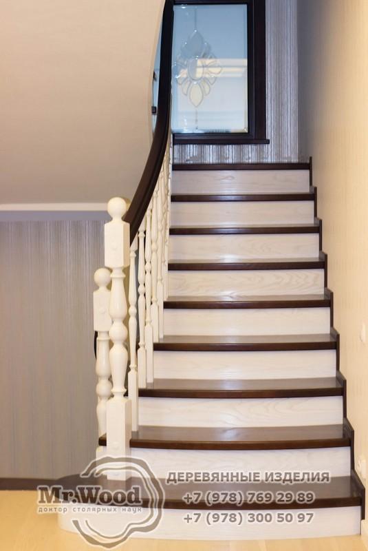 Лестницы Севастополь цена