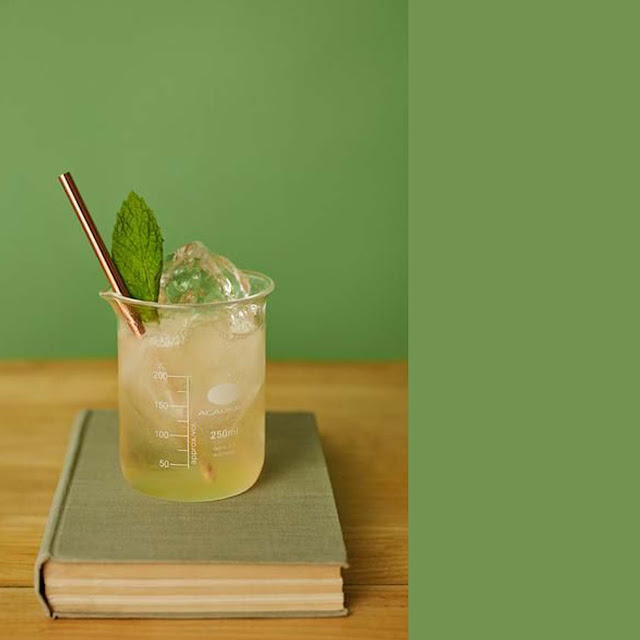 seedlip,gin-sans-alcool,spiritueux-sans-alcool,madame-gin,cockatils,sans-alcool,mocktail