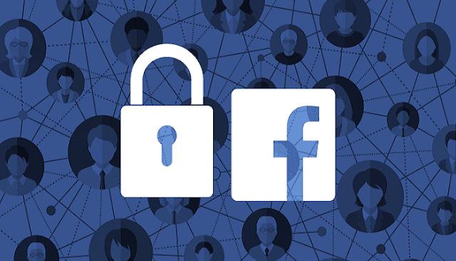 اختراق اكثر من 50 مليون حساب فيس بوك