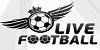 http://lfootball.ws/