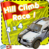 HILL CLIMB RACING 4X4 Download apk