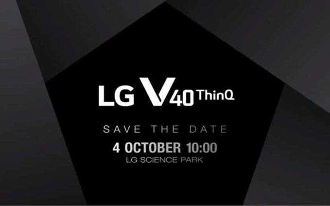 lg-v40-thinq-gets-bluetooth-sig-certification