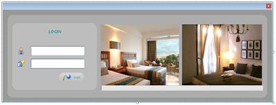 7 - Part2 Menciptakan Aplikasi Hotel Dengan Vb.Net + Database Mysql – Menciptakan Form Login