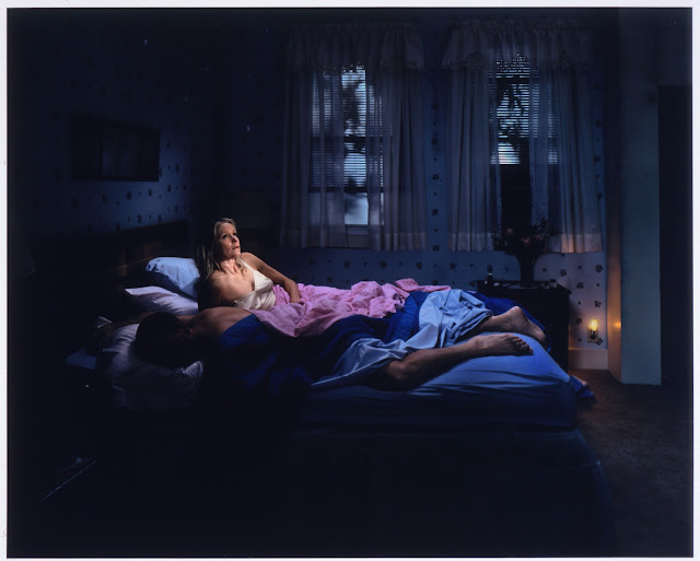 Offmag Gregory Crewdson