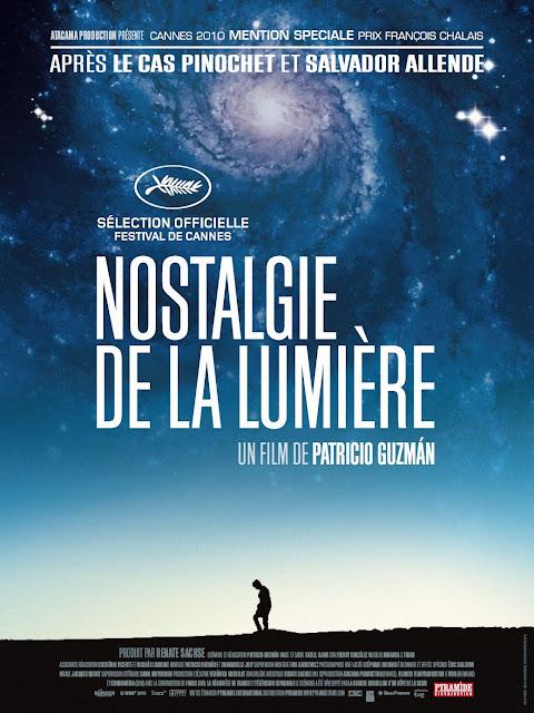 Nostalgia de la luz (2010) ταινιες online seires xrysoi greek subs