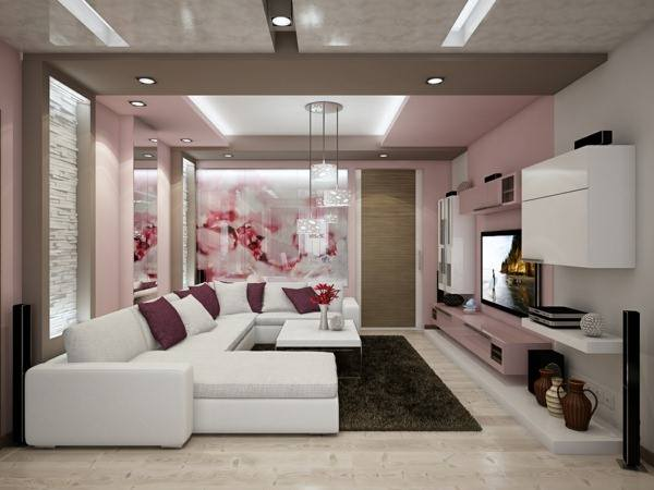 Asian chinese style living room designs ideas 2016 that for Asian living room designs